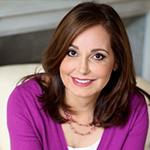 Dr. Debra Jaliman
