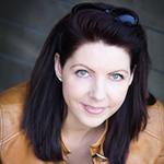 Dr. Stephanie Williams