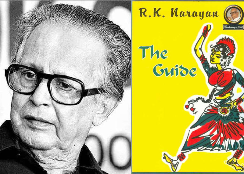 a literary review of an astrologers day a short story by r k narayan Doctor's word (short story)by rk narayan critics have noted that narayan's writings tend to be more descriptive and less analytical the setting for most of narayan's stories is the fictional town of malgudi.