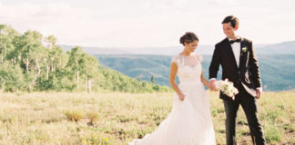 Budget Wedding Destinations