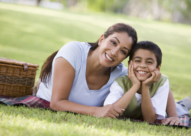 divorce and single parent families Research estimates show the ratio of children of divorce living in single parent households (compared to two parent families.