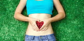 Tips on Healthy Digestive System