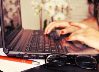 Writing Own Blog
