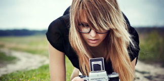 Become a Successful Photographer