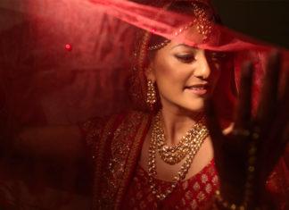 Choosing Right Bridal Jewellery