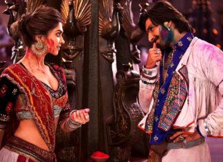 Tips On Marrying A Gujarati Man