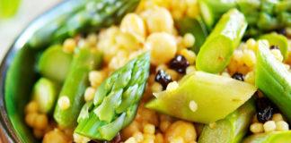 LowCarb Vegan Diet