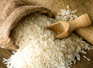 Rice Water Benefits And Uses For Your Glowing Skin