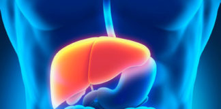 Effective Ways To Detox Your Liver