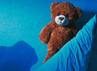 Home Remedies to Stop Bed Wetting