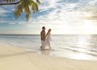 Seychelles-Best Honeymoon Destination