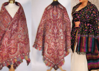 Trendy Womens Clothing Boutique