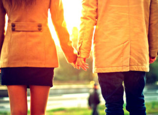How To Build A Long Lasting Relationship