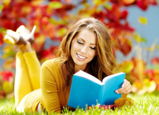 books every woman should read