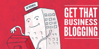 Blog writing guidelines