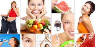 tips to improve lifestyle