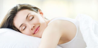 natural remedies for sleep
