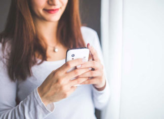 Apps That Woman Should Have