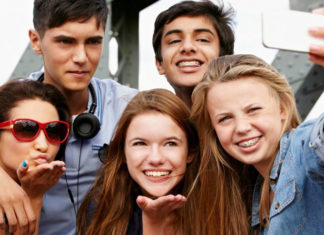 best movies for teenagers