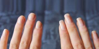 nail growth tips