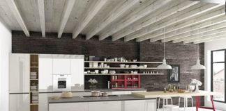 smart kitchen ideas