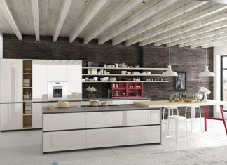 smart kitchen ideas