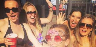 sunglasses for teenage girls