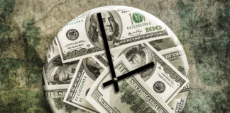 how to earn more money in less time
