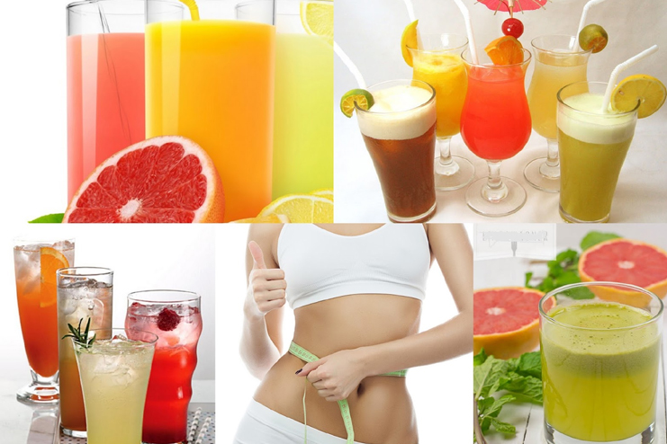 Homemade energy drinks for gym workouts hergamut