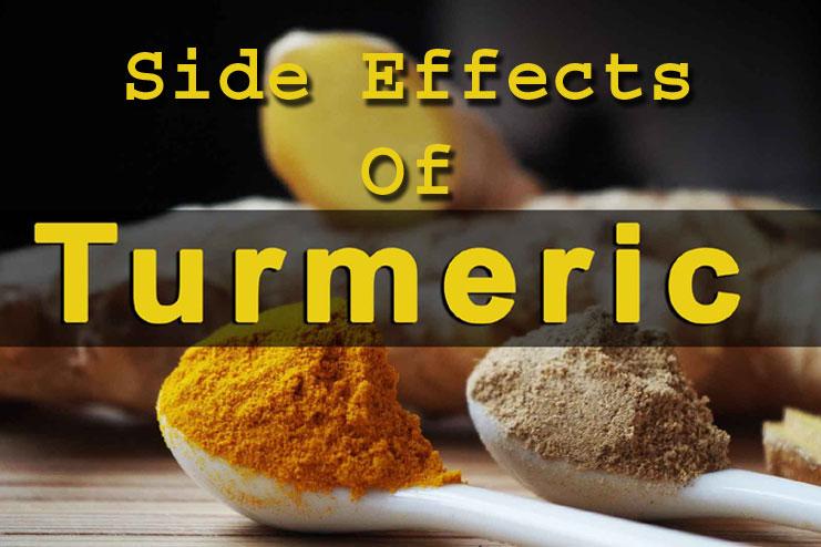 How to Whiten Your Enamel with Turmeric Turmeric01-1