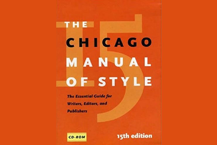 chicago style guide Chicago style citation guide chicago style is used for academic writing in history, and some humanities courses, and requires both endnotes and a bibliography.