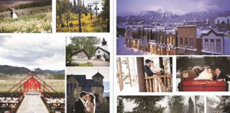 destination wedding decoration ideas