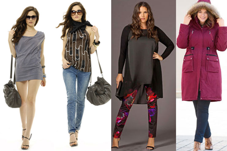 Discount online clothing stores in usa