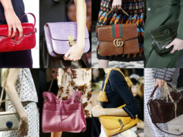 Best selling designer handbags