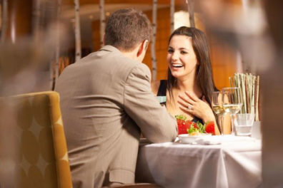 Good First Day Questions You Must Remember for Your Next Date