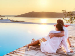 tips for romantic honeymoon