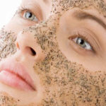 benefits of mustard seeds for skin