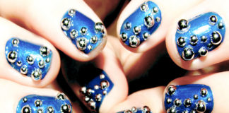 Coolest Nail Colors to try