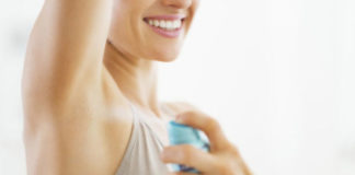 Deodorant-for-women