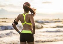 How to reach fitness goals