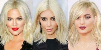 Kardashian/ Jenner Pregnancies