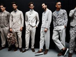 Men-fashion-rules