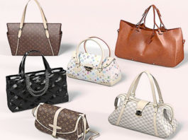 handbags worth investing
