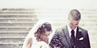 best marriage tips