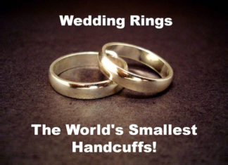 Hilarious marriage quotes