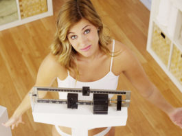 Myths about weight gain