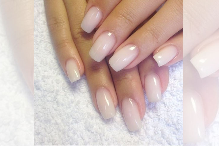 What are the different types of manicures american manicure solutioingenieria Images