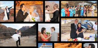 wedding destinations