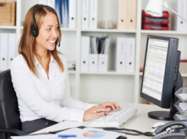 Virtual bookkeeping jobs from home