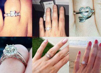 bridal jewelry brands